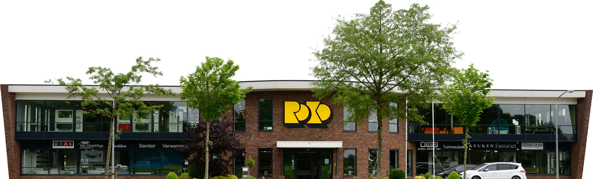 Roko Wooncentrum