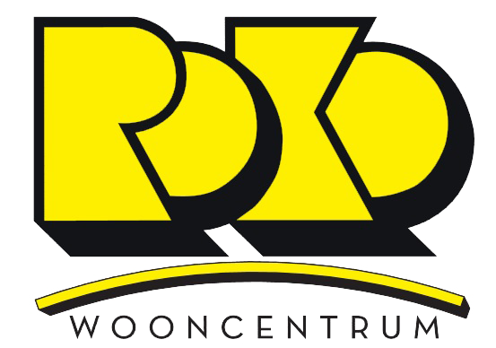 Logo-Roko-wooncentrum